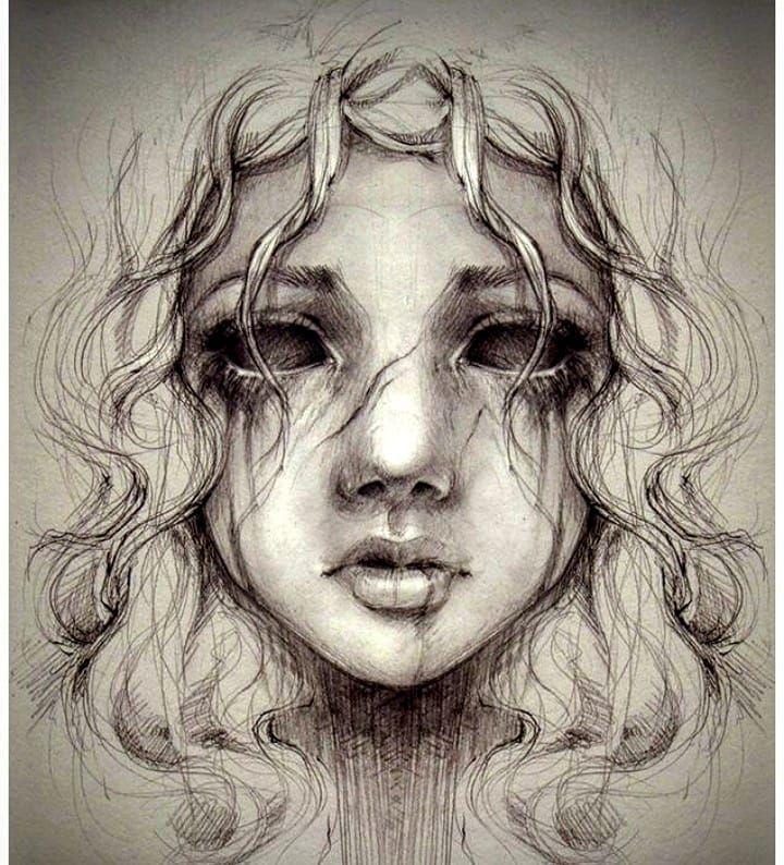 #drawings #art #drawing #draw #artist #sketch #artwork #illustration #sketchbook #artistsoninstagram #digitalart #painting #anime #sketches #fanart #arts #instaart #pencildrawing #arte #sketching #pencil #artoftheday #doodle #drawingoftheday #illustrator #drawingsketch #ink #draws #paintings #bhfyp