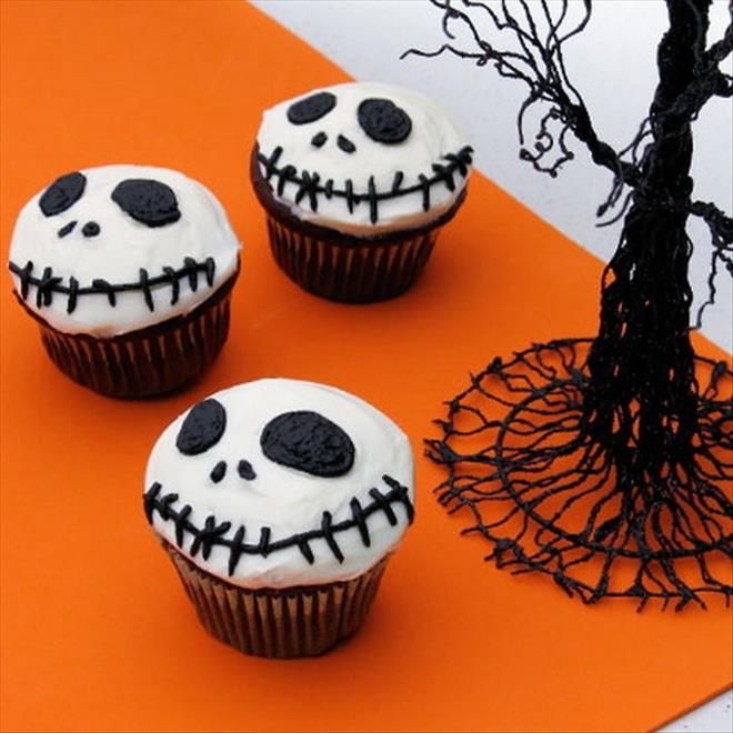 halloween-party-food-ideas-for-toddlers-5 halloween Pinterest - halloween party food ideas for kids