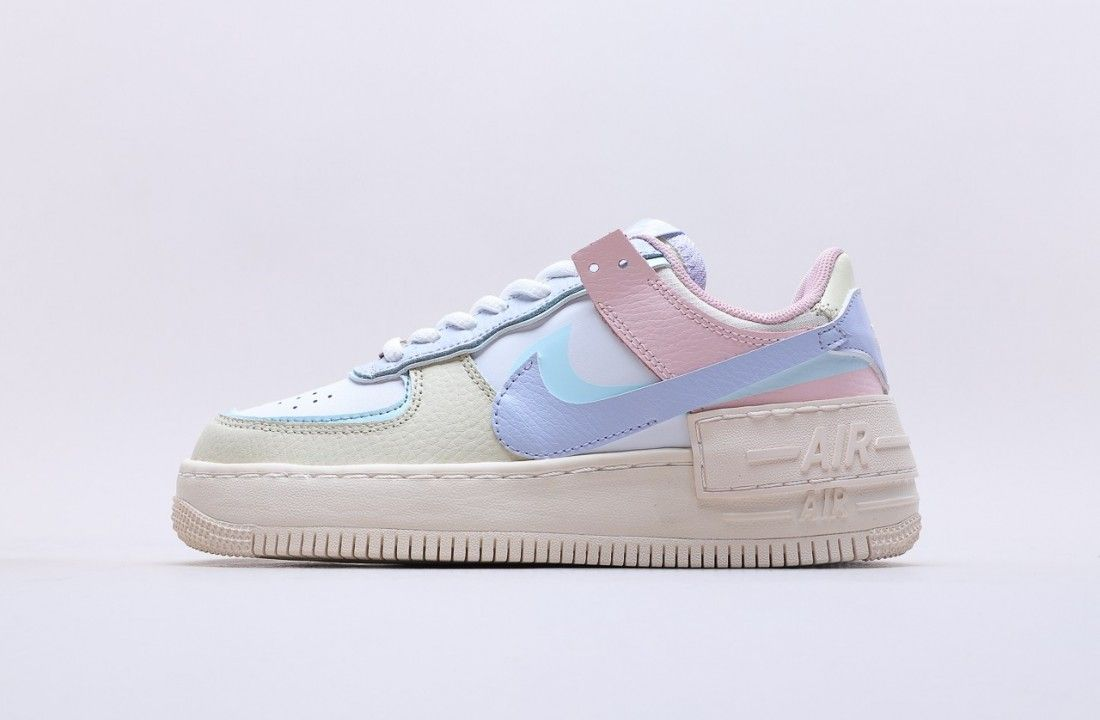 Pin By Fabiana Meneses On Tenis In 2020 Nike Nike Fashion Shoes Nike Air Ci0919 106 | summit white/glacier blue/fossil/ghost. nike nike fashion shoes nike air