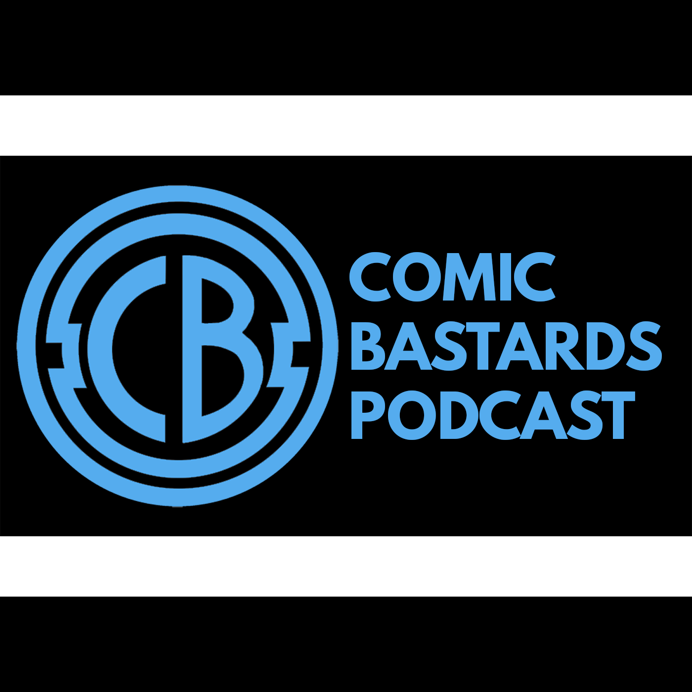 comic-strip-podcasts-sister-sleeping-blowjob