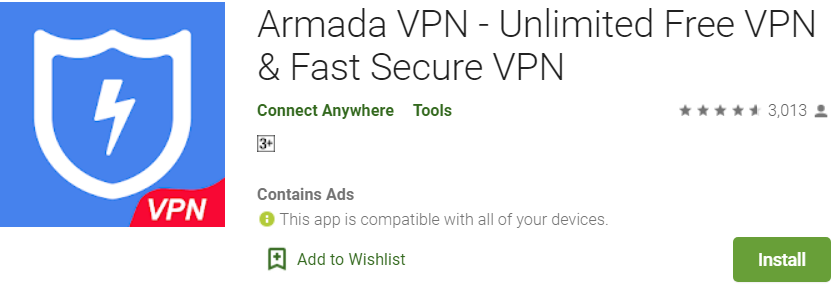 c4e6914c348ab3c4d95132fa5f75f17e - Sonicwall Vpn Client Download For Windows 10