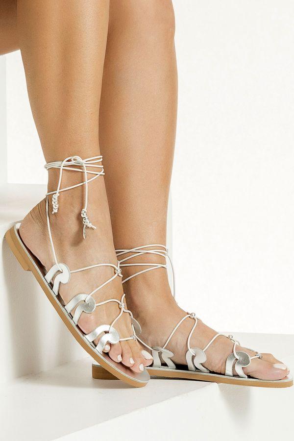 light blue sandals,vacation sandals Gladiator sandals,leather sandals,Greek sandals,boho sandals women sandals