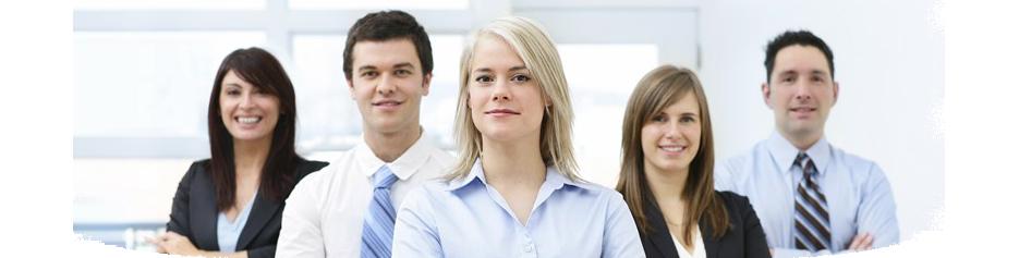 Fmcg Konferencija U Zagrebu Online Training Recruitment Agencies Best Online Courses