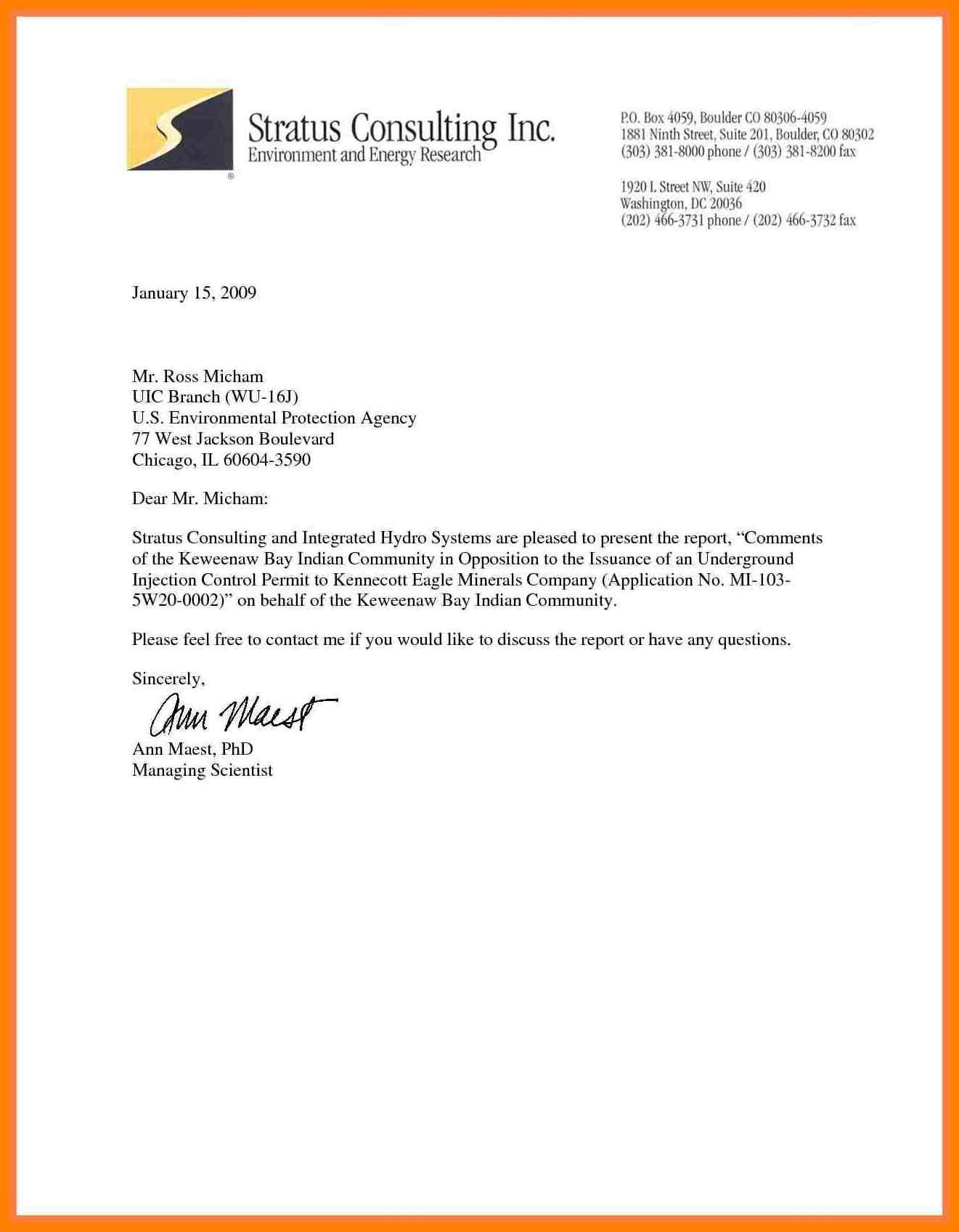 business letterhead format business letterhead examples intoanysearchco by into
