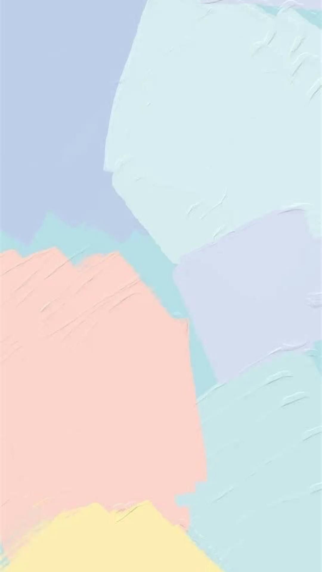 pastel wallpapers