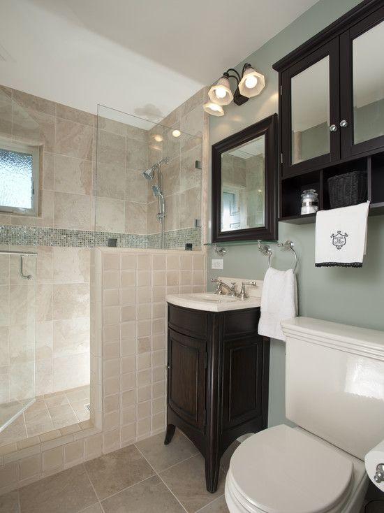 CAGE Design Build's Design Pictures Remodel Decor And Ideas Amazing Bathroom Remodeling San Jose Ca Decoration