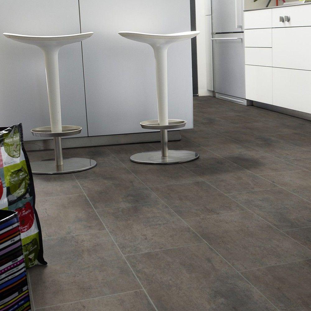 pvc bodenbelag tarkett select 150 melbourne light brown 2m bodenbel ge pvc belag 2 00 m. Black Bedroom Furniture Sets. Home Design Ideas