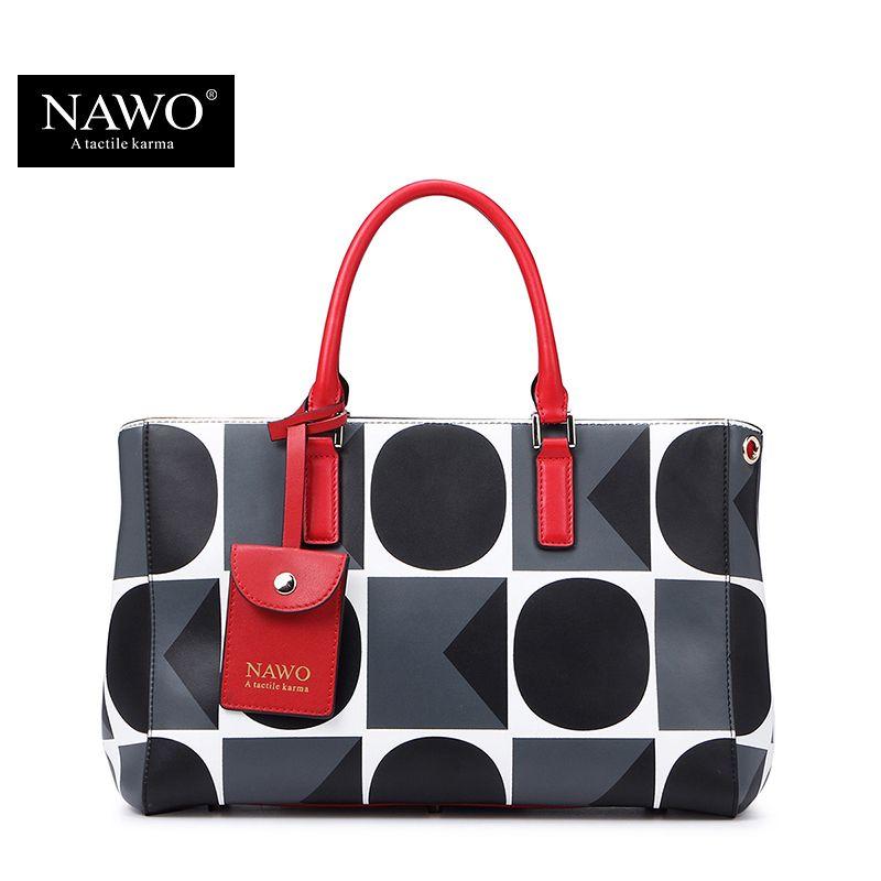 97d57a7b0c33 Cheap handbag shoulder bag