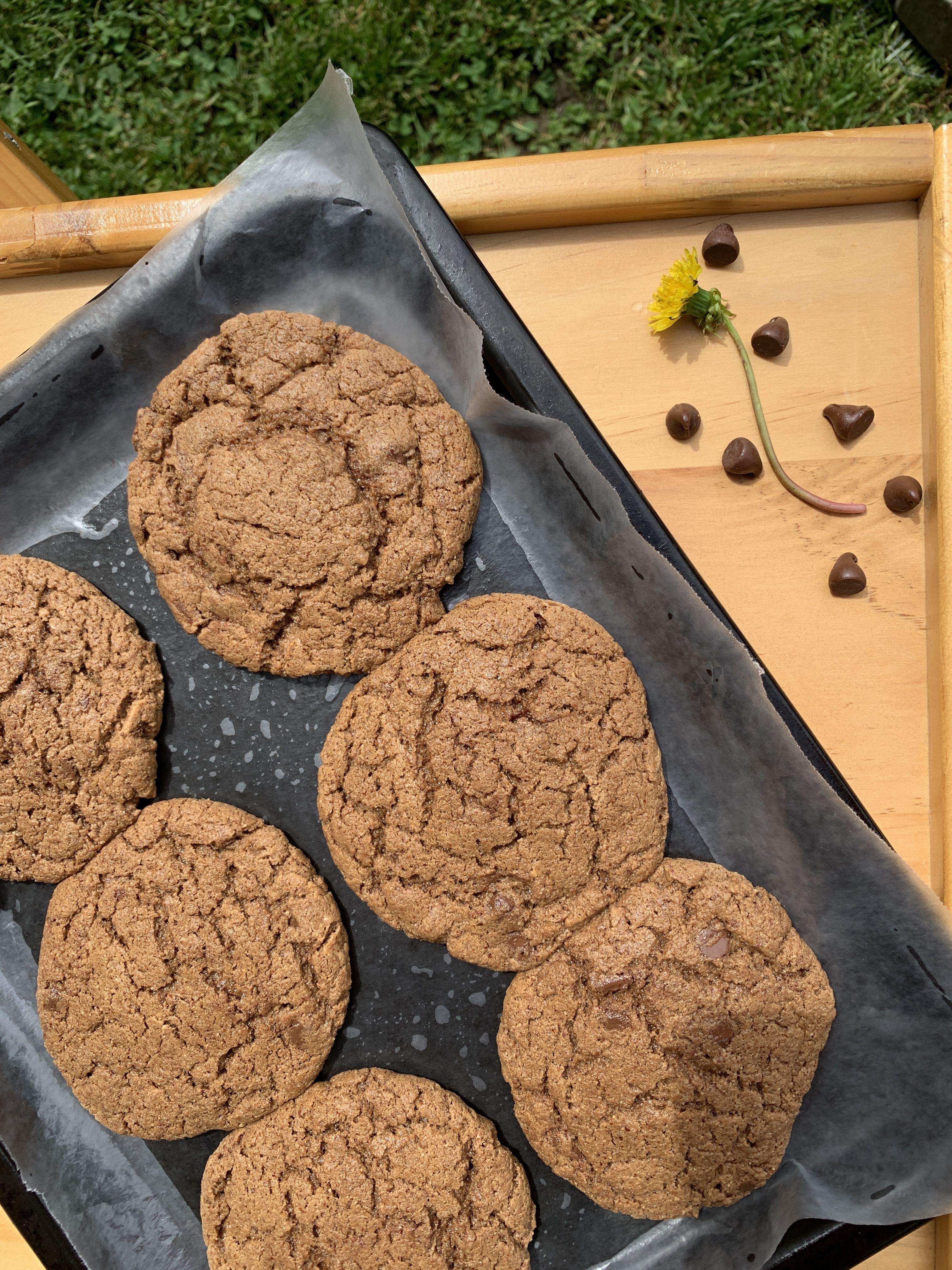 Tiktok Recipe Hit Or Miss Recipes Easy Cookies Easy Cookie Recipes