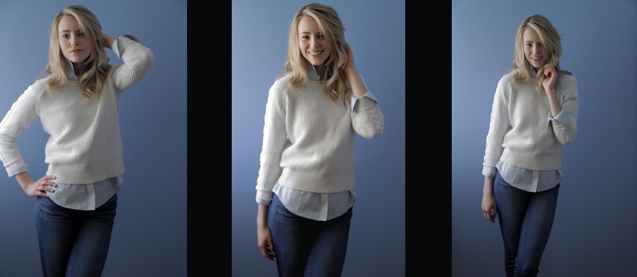 Photographer: David William Fuller Model: Ellie @agencygalatea Chicago HMUA: Gianna Carpanzano #chicagofashionphotographer #chicagomodels  www.davidwilliamfuller.com