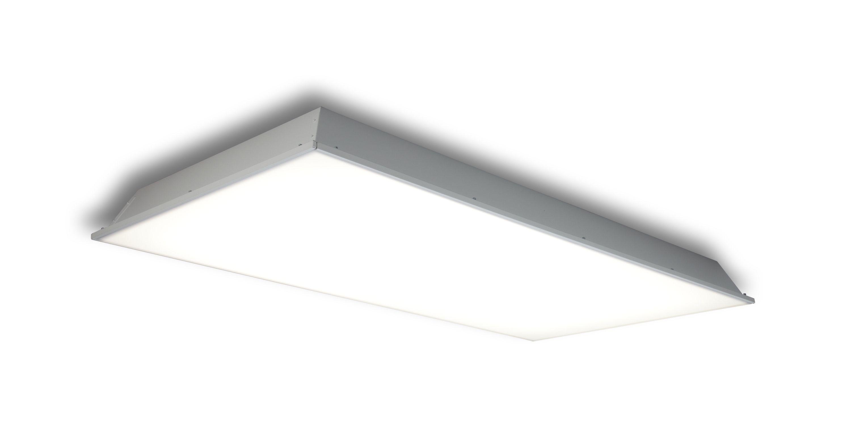 Led Kitchen Lighting Fixtures