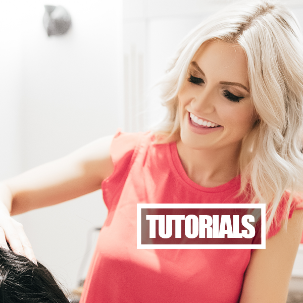 Society extensions offers some of the most unique hair extensions society extensions offers some of the most unique hair extensions available full clip in pmusecretfo Image collections