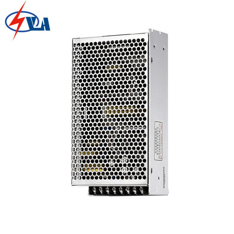 D 120b Ac Dc Double Switching Power Supply 120w 5v 24v Voltage Dual Output Power Supply Switched Mode Power Supply Power Supply Acdc