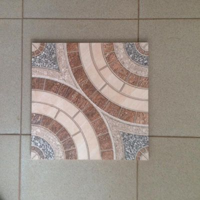Step In And Immerse Yourself In History Design And Stunning Tiles Within Our Recently Imported Tiles From Diffrent Destination Style Tile Tiles Design Trends