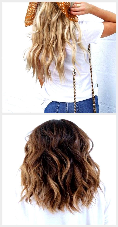 Photo of 25 enkle frisyrer for langt hår – 25 enkle frisyrer for langt hår …