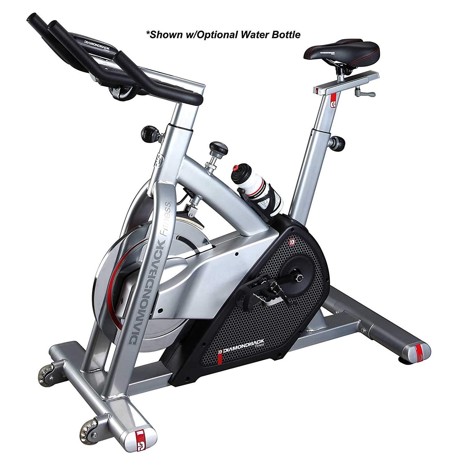 Best Spin Bike Reviews In 2020 Indoor Cycling Bike Exercise