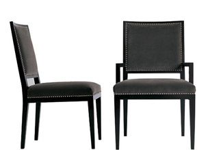 Dining Chairs A Rudin Price 1 760 Dimensions 39 H X 20 W 26 D