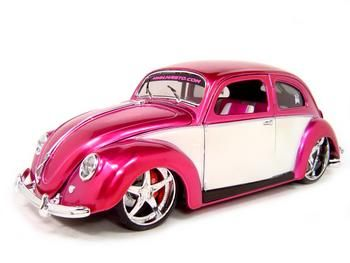 i really like this pink metallic though -- original choice would be that breastcancer awareness pink...