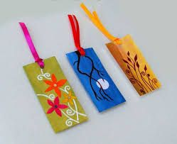 Image Result For Handmade Gift Items For Sale Projects To Try From