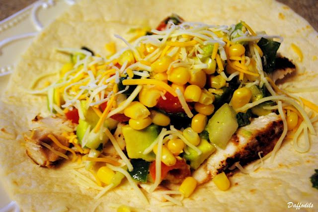 mahimahi tacos yum my sister recommended this recipe