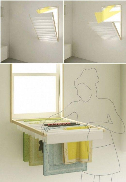 muebles que quedan a la perfeccin en y hogares con poco espacio