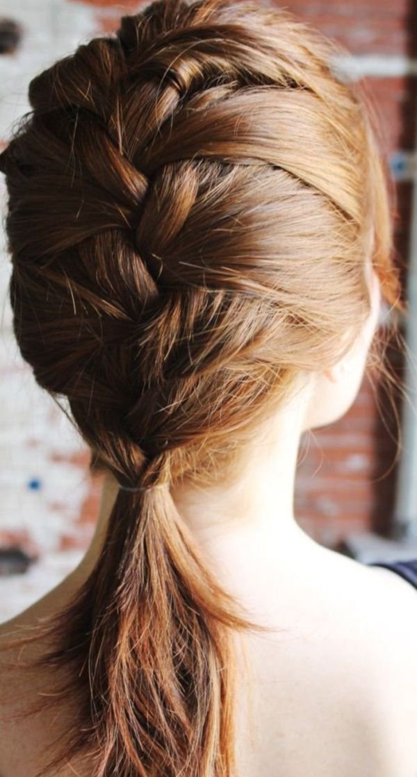 45 Shoulder Length Hairstyles To Bring A Change Into Life