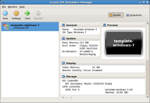 download avira antivirus full version with key