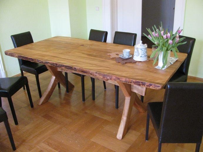 Alter Küchentisch ~ Toller alter küchentisch shabby vintage esstisch produkty