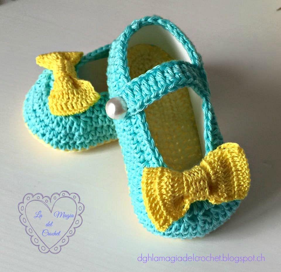 Youtube Zapatos De Ganchillo Zapatitos De Bebe Tejidos Sandalias Para Bebé De Ganchillo