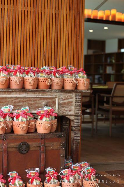 Festa Galinha Pintadinha para a Bettina | Leticia Alencar