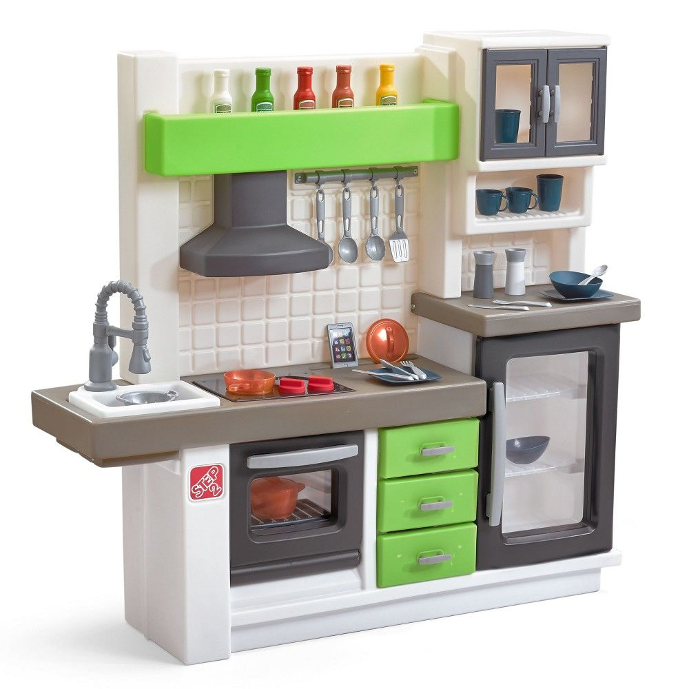 Step cooking and dining toys products pinterest