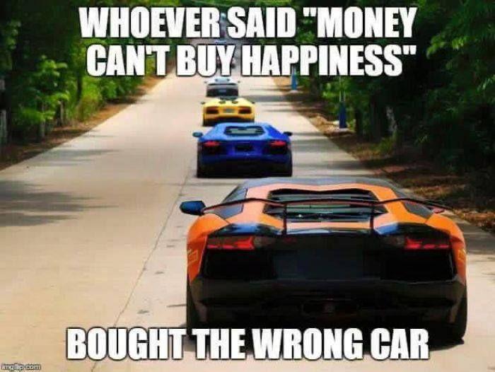 Car Throttle 11 25 15 Awesome Car Memes Cars Car Memes Cars