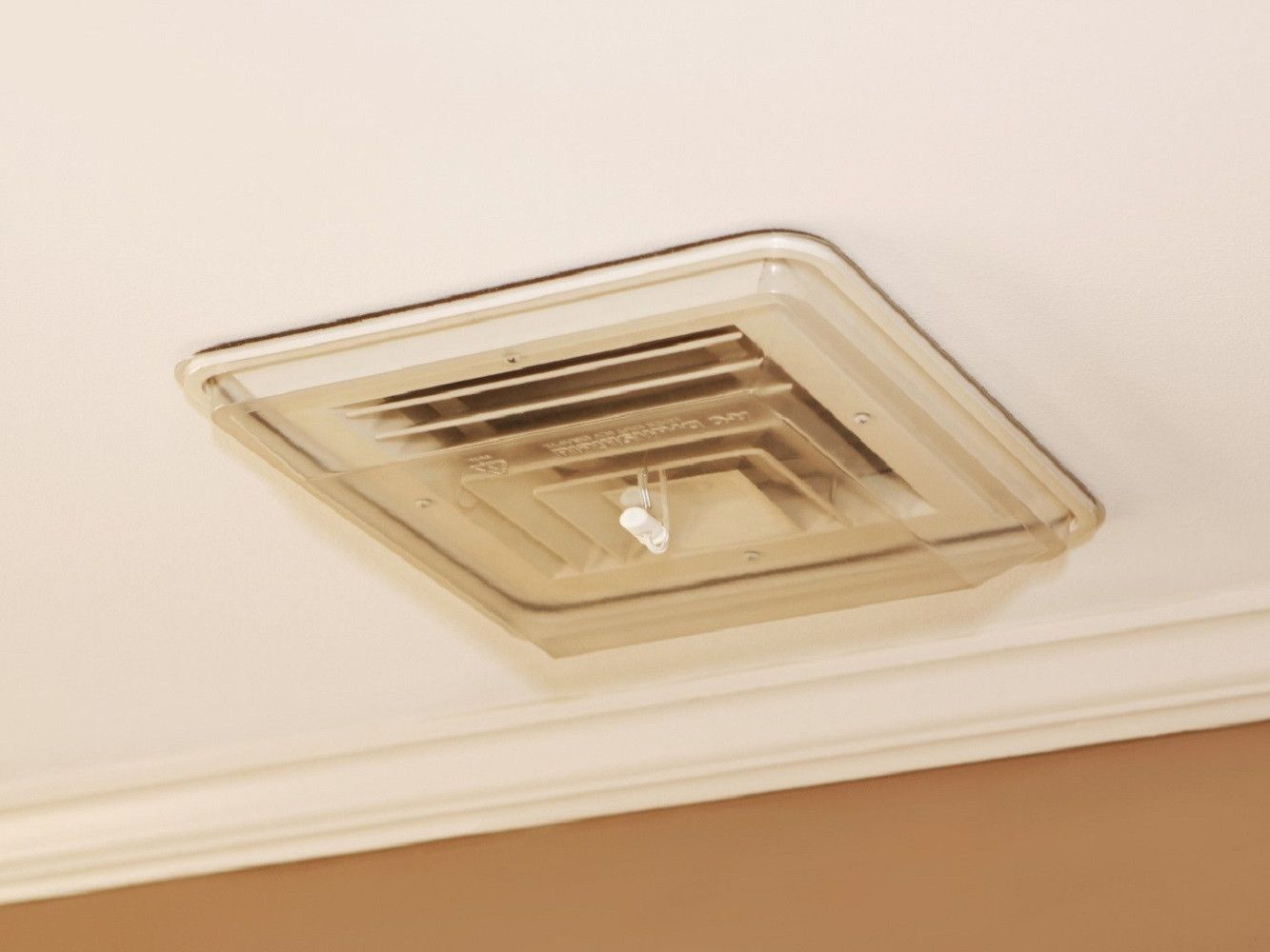 Central Air Conditioning Vent And Grille Covers 24x24