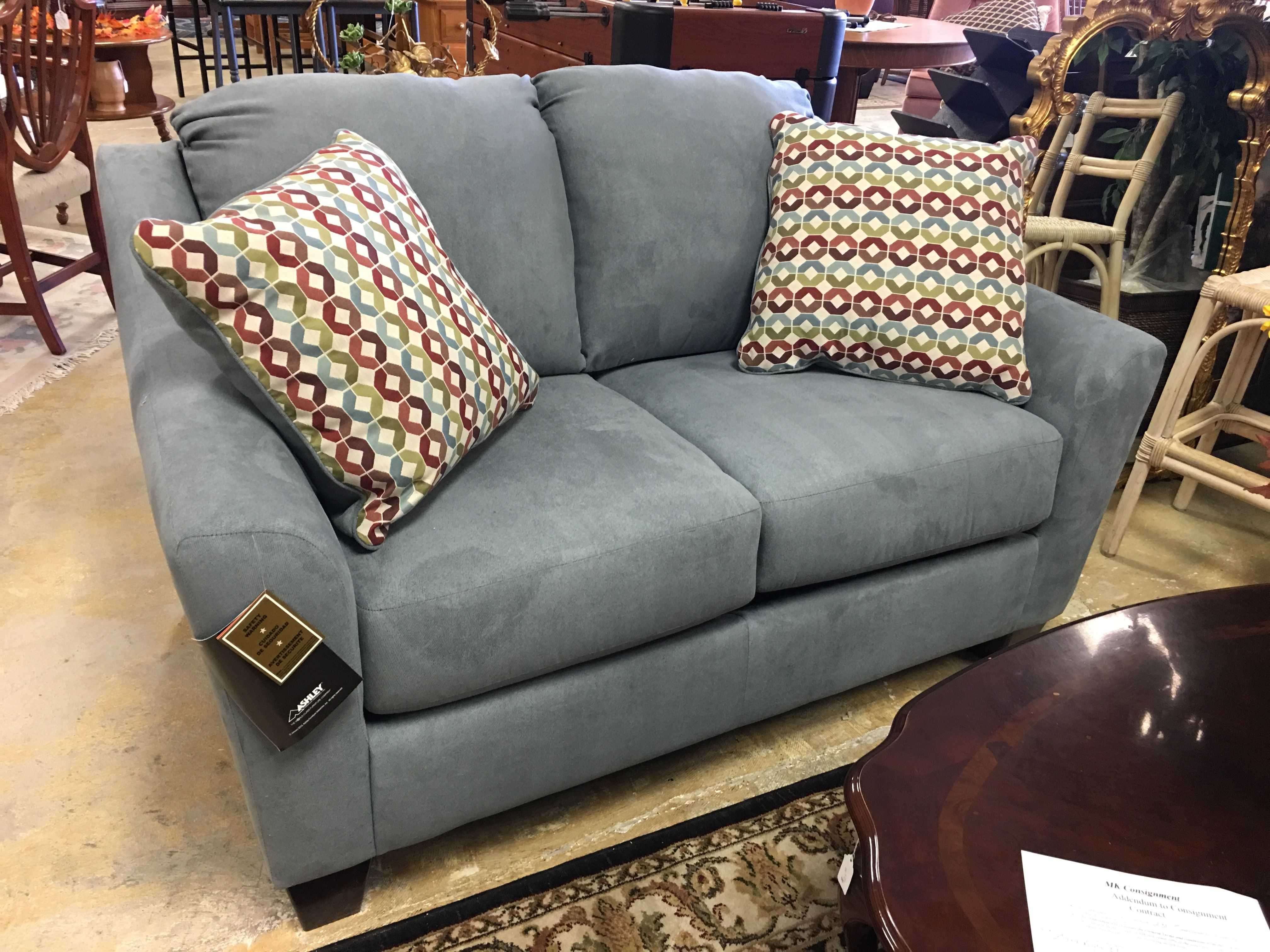 Come Check Out Mk Consignment West 8542 Central Wichita Ks Not Local Our Online Inventory For Design
