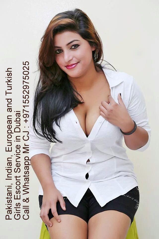 stepdad pakistani call girls dubai