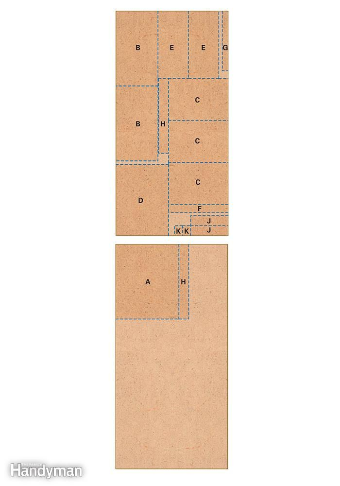 Router table plans mdf images wiring table and diagram sample book router table plans router table plans router table and woodworking router table plans keyboard keysfo images greentooth Choice Image