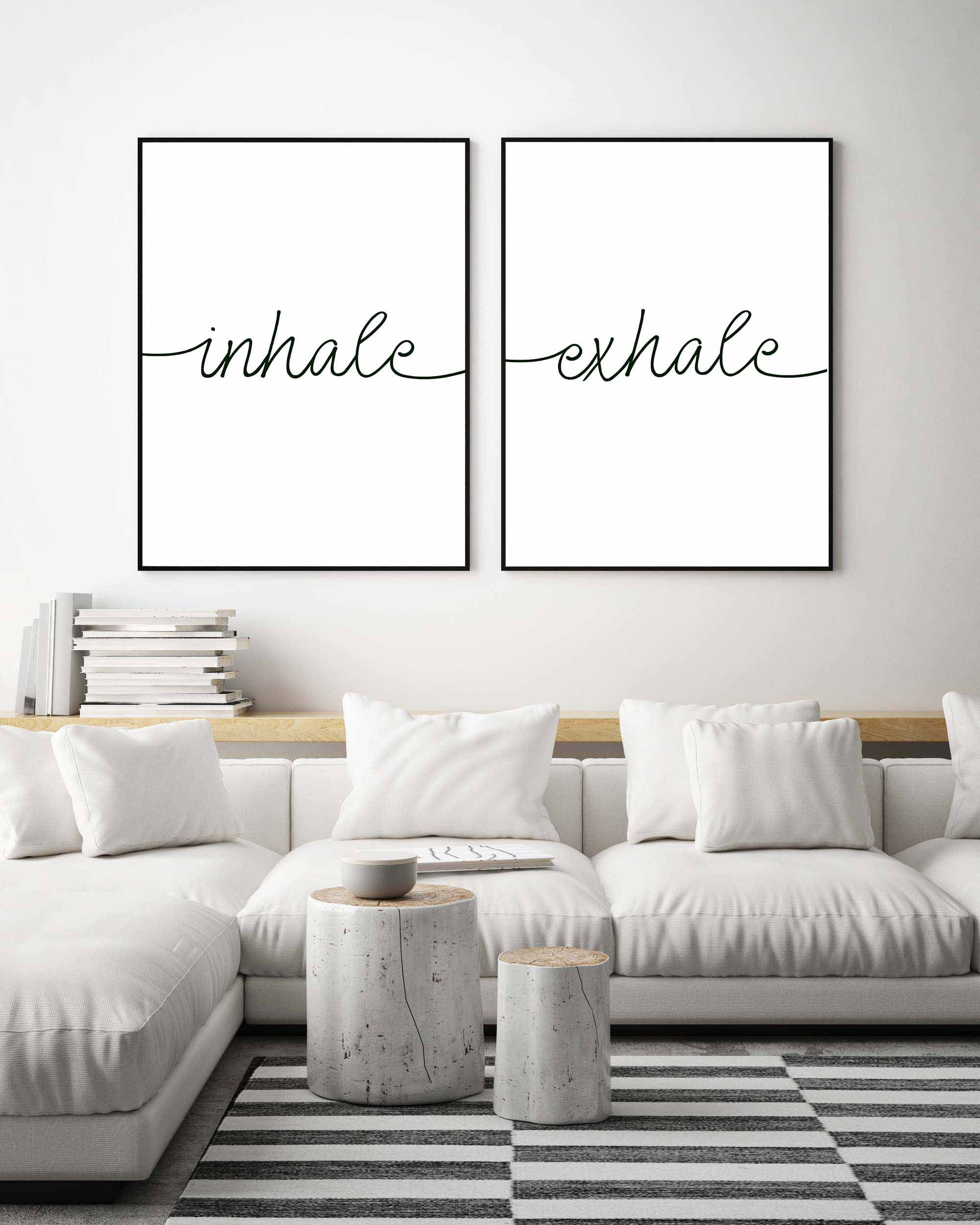 10 Best Wall Poster For Living Room