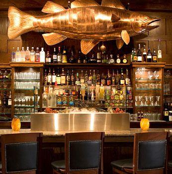 31++ The mooring seafood kitchen bar newport ri info