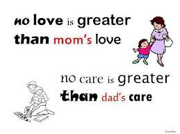 Parents Relationship Is The Most Loviest Relationship In The World Dad Quotes Mom And Dad Quotes Family Quotes