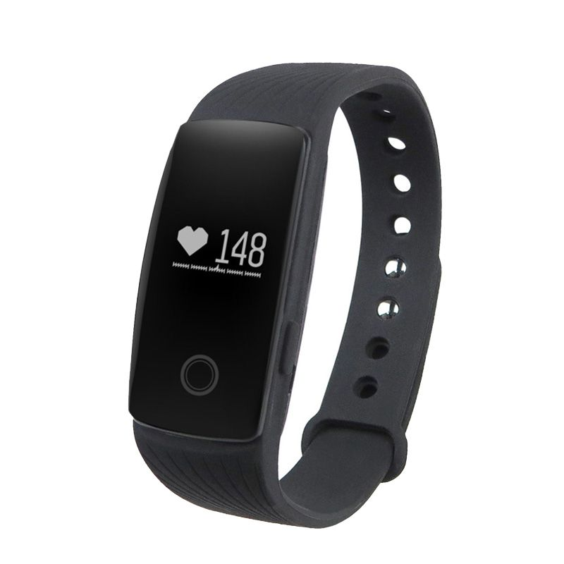 Like and share if you want this id107 bluetooth 40 smart