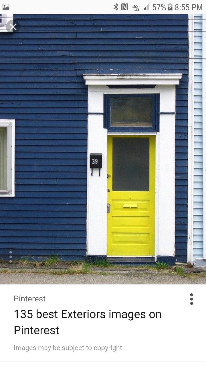 Pin By Paula Cohen On Exterior House Colour Exterior House Colors Outdoor House Paint Light Blue Houses