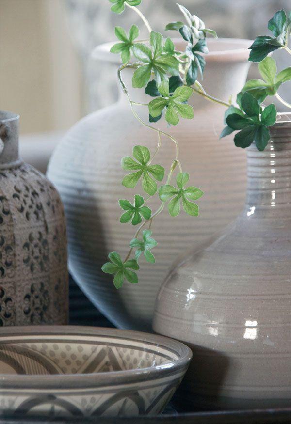 gray keramikk ceramics