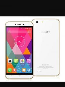 جوال Cubot X10 لون ابيض ضد الماء للبيع Tablet Phone Electronic Products