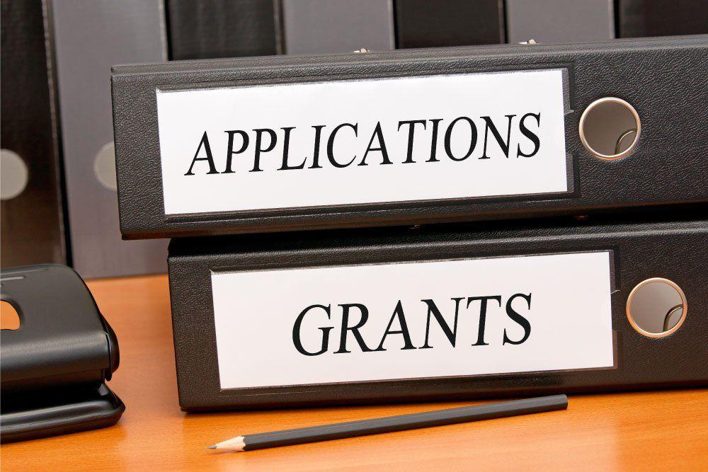 "Arizona's ""Gift of Adoption"" NonProfit Offers Grants"