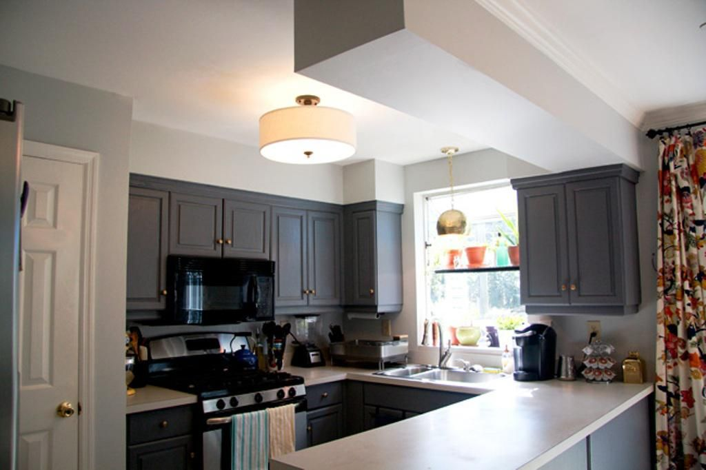 Kitchen Ceiling Lights Ideas For Kitchen That Feature Low Ceiling Kitchen Ceiling Kitchen Ceiling Lights Kitchen Design