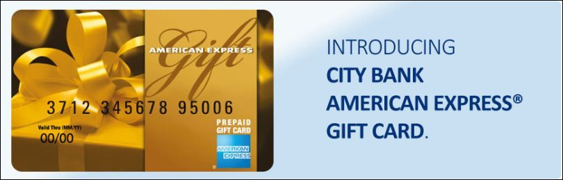 American Express Gift Card Login Activate American Express Gift Card American Express Gift Card Prepaid Card Express Gifts