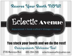 Did you know Vistaprint has Postcards? Check mine out! Create anything from Business cards to birthday party invites at Vistaprint.com. Get incredible sales, 3-day shipping and more!