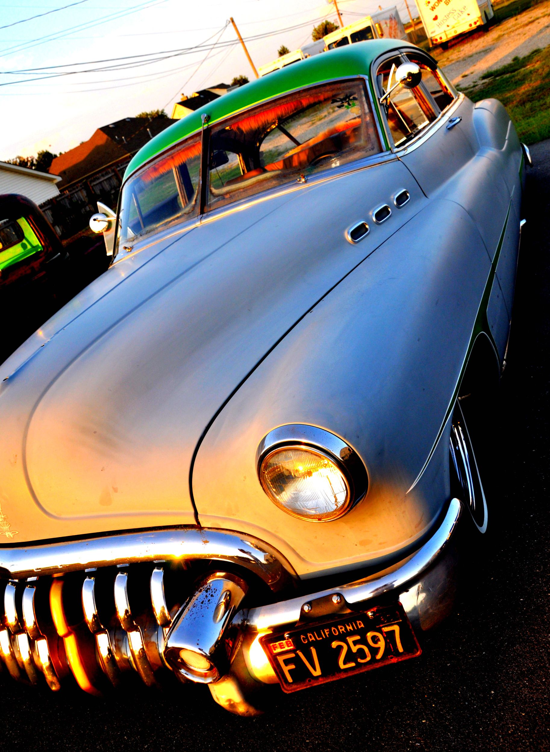 Classic Cars My Photography Pinterest Cars Dream Cars And Gas - Car show greensboro