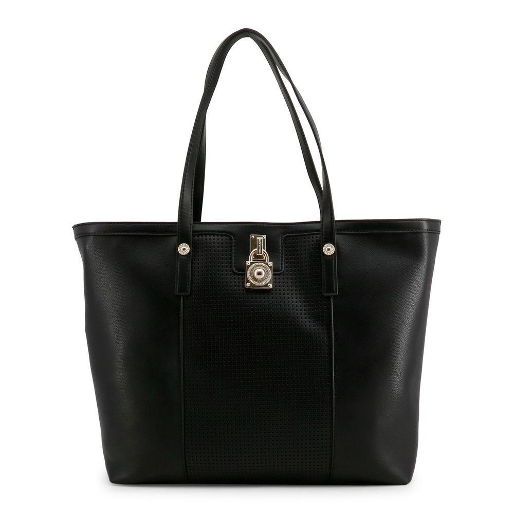 da9aadaf3662 Versace Jeans E1VRBBT3 70051 899 Shopping bags