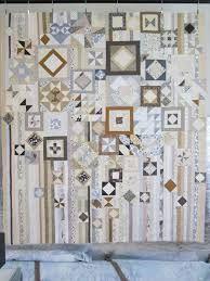 Afbeeldingsresultaat voor jen kingwell gypsy wife quilt